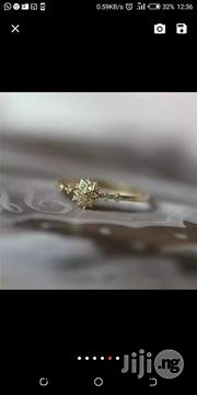 Wedding And Engagement Rings   Wedding Wear for sale in Oyo State, Akinyele