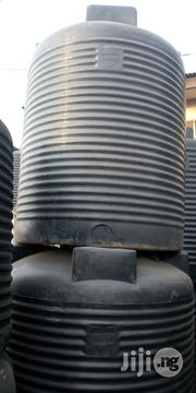 Hart Water Tank | Manufacturing Equipment for sale in Lagos State, Ipaja