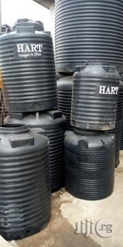 Hart Fish Pond | Farm Machinery & Equipment for sale in Lagos State, Alimosho