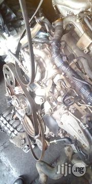 Nissan Engine Pathfinder 2004 To 2007 | Vehicle Parts & Accessories for sale in Benue State, Gboko