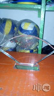 Awards Logo | Arts & Crafts for sale in Lagos State, Ikeja