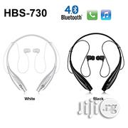 Wireless Bluetooth Sports Headset Battery Protection Board | Headphones for sale in Lagos State, Lagos Island