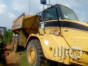 Clean Dumper | Heavy Equipments for sale in Ondo State, Ifedore