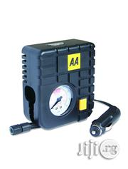 Automatic Tyre Inflator | Vehicle Parts & Accessories for sale in Lagos State, Ojodu