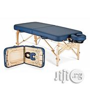 Generic Massage Bed Beauty Excellence   Sports Equipment for sale in Abuja (FCT) State, Central Business District