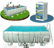 Family Swimming Pool | Sports Equipment for sale in Lagos State, Surulere