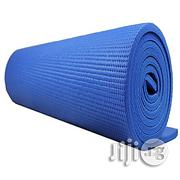 Buy Wholesale (21pcs) Premium Yoga Mat With Bag | Sports Equipment for sale in Lagos State, Ikeja