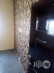 1 Bedroom Flat To Let By Ngozika Estate | Houses & Apartments For Rent for sale in Anambra State, Awka