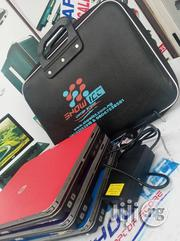 Uk Used Hp Elitebook Revolve Tablet 2740p 12.1inchs 250Gb Corei5 4Gb Ram | Tablets for sale in Abuja (FCT) State, Garki 2