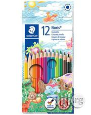 Staedtler Colour Pencil 144 NC 12 | Stationery for sale in Lagos State, Lagos Mainland