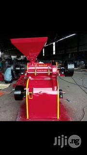Rice Hulling Machine | Manufacturing Equipment for sale in Lagos State, Lagos Island