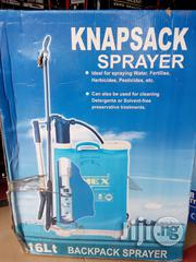 Knapsack Sprayer | Farm Machinery & Equipment for sale in Abuja (FCT) State, Central Business District