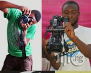 Samtech Photograph's | Photography & Video Services for sale in Lagos State, Amuwo-Odofin