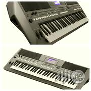 Yamaha Keyboard PSR S670 | Computer Accessories  for sale in Lagos State, Ikeja
