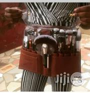Smoky Waist Brush Set | Makeup for sale in Lagos State, Orile