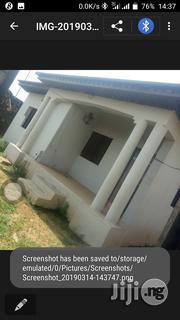 Two Bedroom Bungalow At Asipa | Houses & Apartments For Sale for sale in Lagos State, Ipaja
