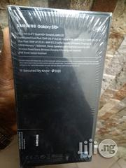 New Samsung Galaxy S10 Plus 128 GB Blue | Mobile Phones for sale in Lagos State, Ikeja