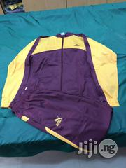 Puma Track Suit | Clothing for sale in Lagos State, Lagos Mainland