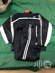 Brand New Track Suits | Clothing for sale in Lagos State, Apapa
