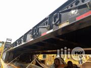 Lowbed For Sale | Trucks & Trailers for sale in Abuja (FCT) State, Dutse