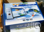 Light Wave TV Card | TV & DVD Equipment for sale in Lagos State, Ikeja