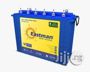 Eastman Tubular Battery | Solar Energy for sale in Lagos State, Lagos Mainland