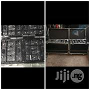 Quality LED Screen (Outdoor and Indoor) | Audio & Music Equipment for sale in Lagos State, Ojo