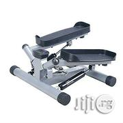 American Fitness Mini Stepper | Sports Equipment for sale in Lagos State, Surulere