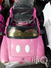 Pinky Children Car | Toys for sale in Lagos State, Lagos Island