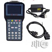 Latest Ck100 Car Key Programmer | Vehicle Parts & Accessories for sale in Lagos State, Alimosho