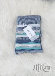 Baby Wash Cloth | Baby & Child Care for sale in Lagos State, Ajah