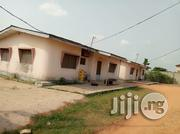 For Sale 2 Unit of 3 Bedroom Bungalow in Beckley Estate Abulegba  | Houses & Apartments For Sale for sale in Lagos State, Ikeja
