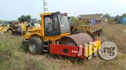 Sany Compactor(Roller) | Heavy Equipments for sale in Ondo State, Ifedore