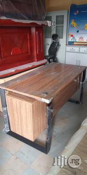 Executive Office Table | Furniture for sale in Rivers State, Port-Harcourt