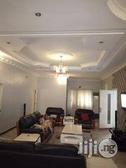 A 5 Bedroom Fully Detached House At Victoria Garden City, VGC Lagos For Sale | Houses & Apartments For Sale for sale in Lagos State, Lekki Phase 1