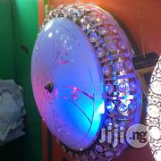 Fancy Crystal Ceilings Light   Home Accessories for sale in Lagos State, Lagos Island