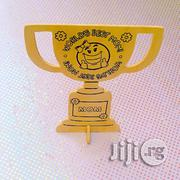 Mothers Day Plaque | Home Accessories for sale in Lagos State, Ikeja