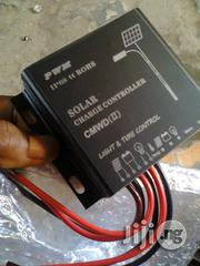 30h Solar Charge Controller   Solar Energy for sale in Akwa Ibom State, Uyo