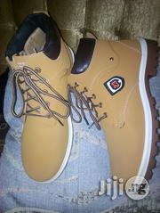 Fashion Timberland Boots | Shoes for sale in Abuja (FCT) State, Wuse 2