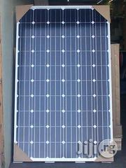 Jp2 250watt Solar Panel Monocrystalline | Solar Energy for sale in Anambra State, Nnewi