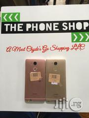Foreign Used Gionee S6 Pro | Mobile Phones for sale in Lagos State, Ikeja