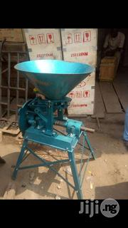 Foreign Multi Purpose Grinding Mill | Manufacturing Equipment for sale in Lagos State, Lagos Island