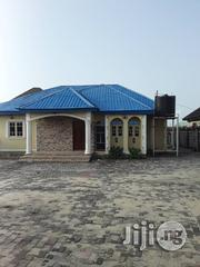 A THREE BEDROOM BUNGALOW At Mayfair Garden, Awoyaya, Ajah | Houses & Apartments For Sale for sale in Lagos State, Ajah