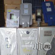 All In One Solar Street Light Is Now Available | Solar Energy for sale in Lagos State, Ojo