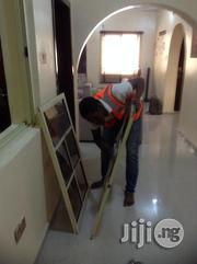 Duplexes & Flats Cleaning | Cleaning Services for sale in Lagos State, Ajah