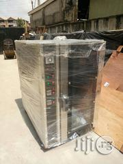 10 Trays Gas Convention Oven | Restaurant & Catering Equipment for sale in Lagos State, Ojo