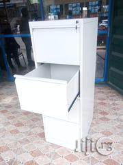 Quality Filing Cabinet Save | Furniture for sale in Lagos State, Ojo