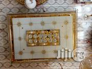 Quality Celine Flush Chandelier Light by 800   Home Accessories for sale in Lagos State, Maryland