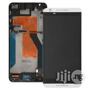 Original HTC D820 Replacement Screen   Accessories for Mobile Phones & Tablets for sale in Lagos State, Ikeja