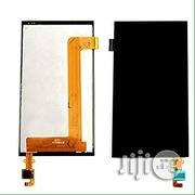 Original HTC D620 Replacement Screen   Accessories for Mobile Phones & Tablets for sale in Lagos State, Ikeja